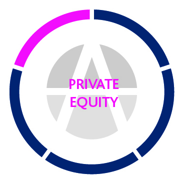 Aldridge - Private Equity