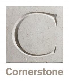 Corner_powerpoint
